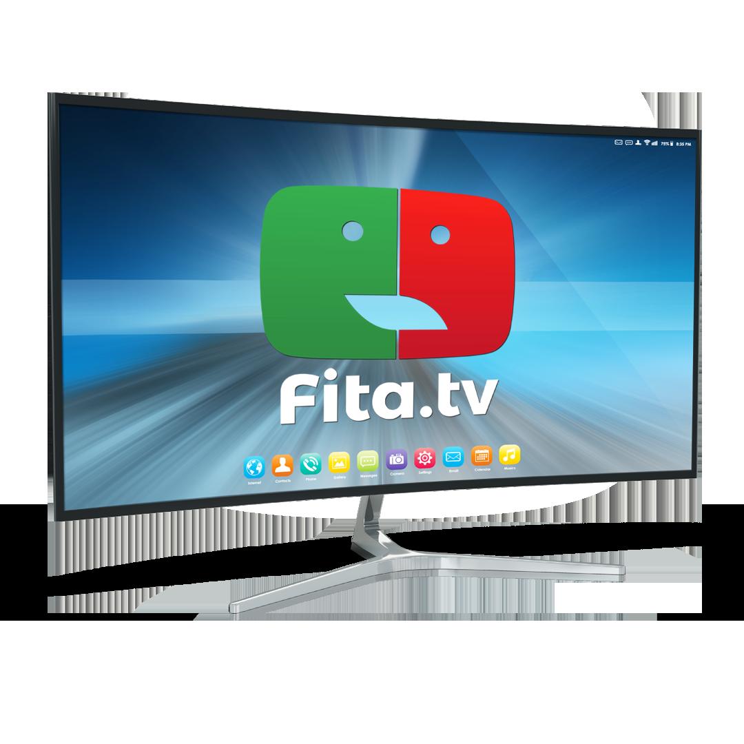 Fita.tv