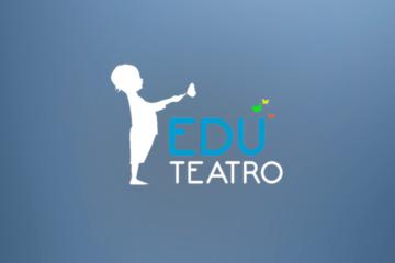 Il Teatro come strumento educativo: a scuola, nel sociale e nelle attività di cura. Con contributi di: APEI, OMEP Italia e altre realtà dell'ambito pedagogico nazionale.
